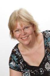 Frau Duwe-Sander