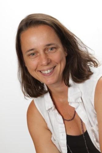 Frau Emendörffer-Bülau