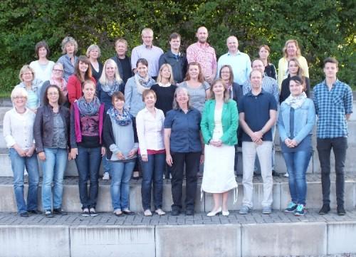 Kollegium 2014 2015 (7)