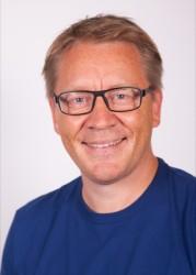 Herr Kretzschmar