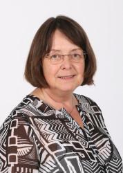 Frau Schrewe (SW)