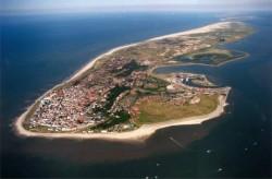 Norderney - Perle der Nordsee