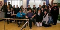 Klasse 10d