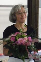 Frau Dietzek