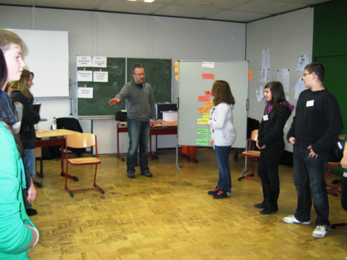 Intensivtraining Busscouts April 2012 (14)