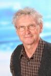 Herr Felsner