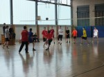 Spieleturnier JG 9 Volleyball 2013-01-28 (11)