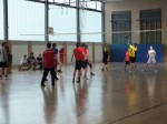 Spieleturnier JG 9 Volleyball 2013-01-28 (12)