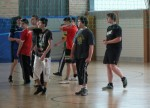 Spieleturnier JG 9 Volleyball 2013-01-28 (18)