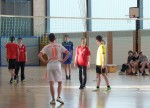 Spieleturnier JG 9 Volleyball 2013-01-28 (19)