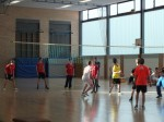Spieleturnier JG 9 Volleyball 2013-01-28 (20)