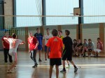 Spieleturnier JG 9 Volleyball 2013-01-28 (21)