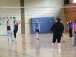 Spieleturnier JG 9 Volleyball 2013-01-28 (25)