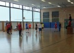 Spieleturnier JG 9 Volleyball 2013-01-28 (31)
