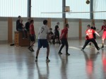 Spieleturnier JG 9 Volleyball 2013-01-28 (5)