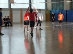 Spieleturnier JG 9 Volleyball 2013-01-28 (7)