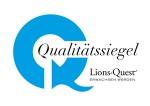 Lions-Quest-Qualitätsschule