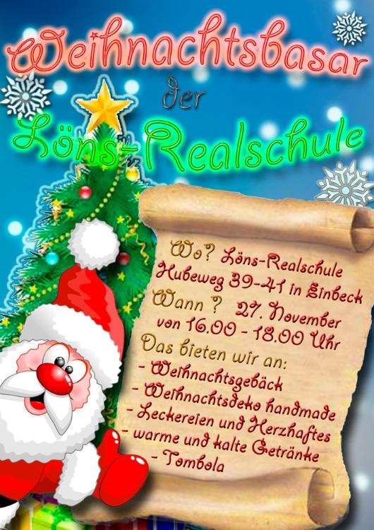 Weihnachtsbasar-2013 (2)