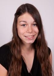Marie Bittu, Klasse 7b