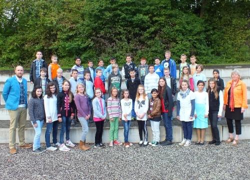 Einschulung 2014-09-11 (21)