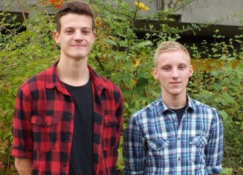FSJler-Wechsel 2014-09-11 (3)