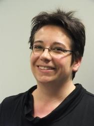 Frau Rohmeier, SER-Vorsitzende (1)