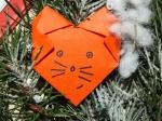 Lebendiger Advent2014-12-17 (1)