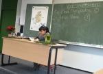 Vorlesewettbewerb 2014-12-01 JG 5 (8)