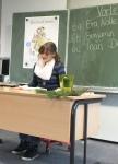 Vorlesewettbewerb 2014-12-01 JG 6 (10)