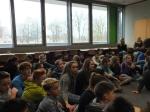 Vorlesewettbewerb 2014-12-01 JG 6 (3)