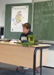 Vorlesewettbewerb 2014-12-01 JG 6 (6)
