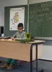Vorlesewettbewerb 2014-12-01 JG 6 (7)