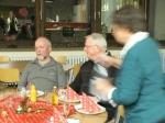Weihnachtskochen Senioren 2014-12-11 (17)