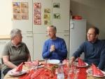 Weihnachtskochen Senioren 2014-12-11 (18)