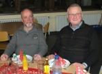Weihnachtskochen Senioren 2014-12-11 (19)
