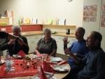 Weihnachtskochen Senioren 2014-12-11 (20)