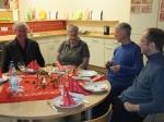 Weihnachtskochen Senioren 2014-12-11 (21)