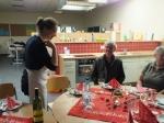 Weihnachtskochen Senioren 2014-12-11 (22)