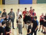Sportspieleturnier 2015-01-27 JG 10 (2)