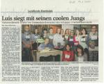 Kreisentscheid 2014-02-11