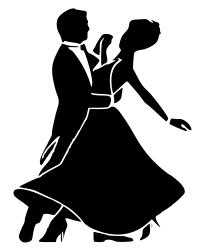Bild tanzen