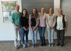 Schülerfirma MG Versammlung 2015-07-15 (8)