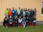 Projekt Handgreiflich Klasse 7a (10)