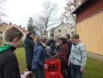 Projekt Handgreiflich Klasse 7c (102)