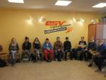 Projekt Handgreiflich Klasse 7c (144)