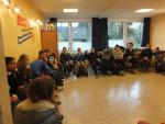 Projekt Handgreiflich Klasse 7c (146)