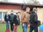 Projekt Handgreiflich Klasse 7c (70)