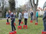 Projekt Handgreiflich Klasse 7c (8)
