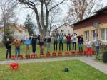 Projekt Handgreiflich Klasse 7c (87)