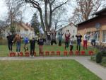 Projekt Handgreiflich Klasse 7c (88)